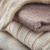Does Sustainable Wool Actually Exist?